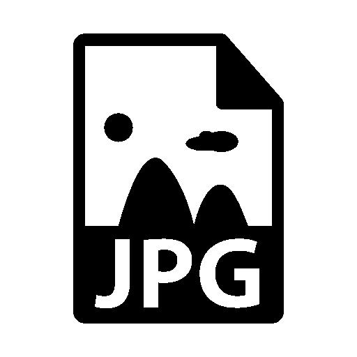 Img 9741